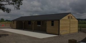 finer stables testimonials and reviews