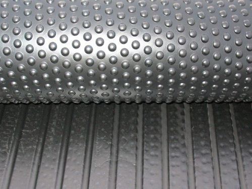Stable Mats 18mm